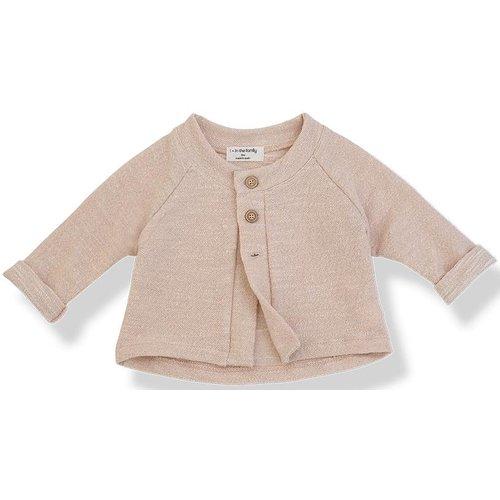 1+ in the Family Lempicka Girly Jacket Alba jas