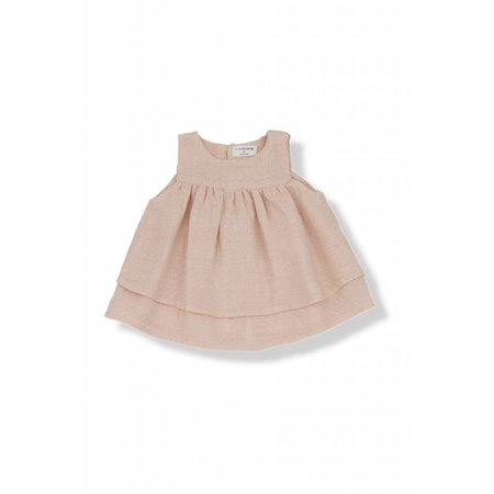 1+ in the Family Ilaria Dress Alba