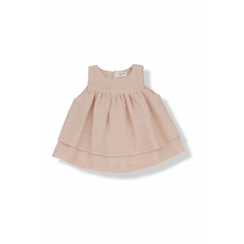 1+ in the Family Ilaria Dress Alba jurk