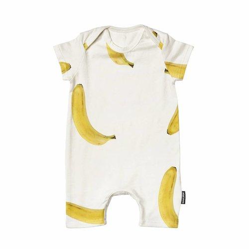 SNURK Bananas Jumpsuit
