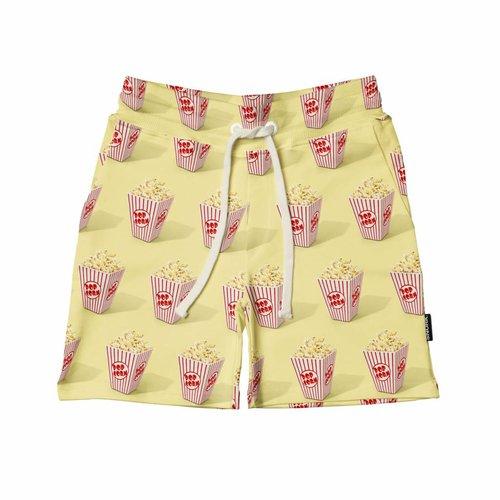 SNURK Popcorn Short