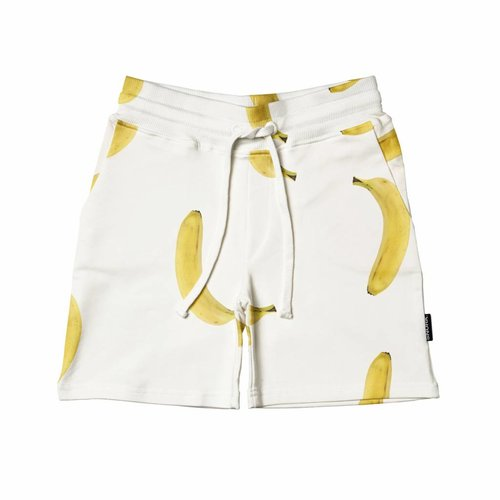 SNURK Bananas Short