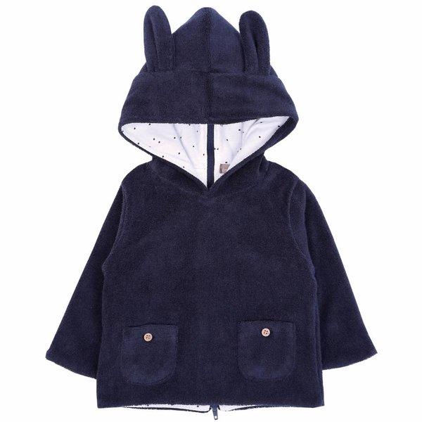 Sweatshirt Bitume