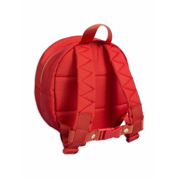 Rugzak - Cat Backpack Red