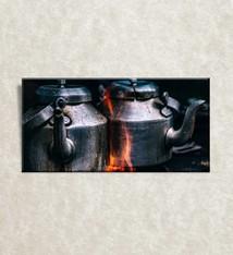 Iron-heater