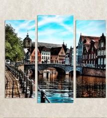 Brug van Brugge