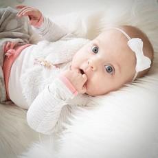 Baby Haaraccessoires - Baby Haarspangen & Haarbänder