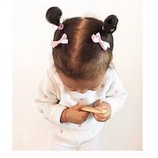 Die schönsten Haarclips