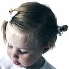 Baby Haargummis