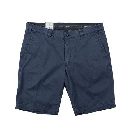 M.E.N.S Shorts blau