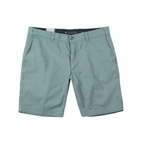 M.E.N.S Shorts
