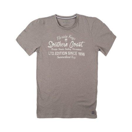 KITARO T- Shirt