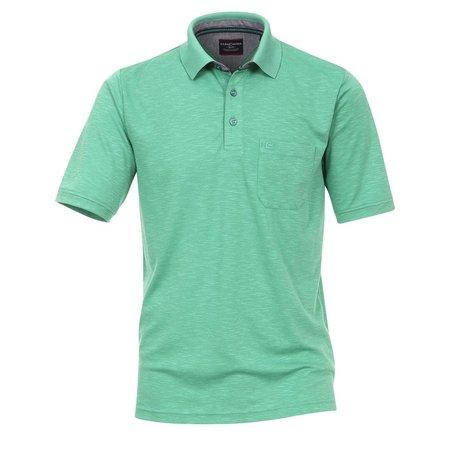 CASA MODA Polo Shirt
