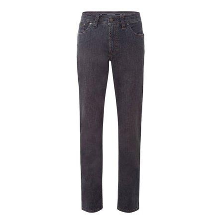 EUREX (EX) Jeans