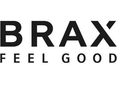 BRAX (BX)