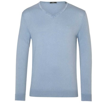BRAX (BX) Pullover V- Neck