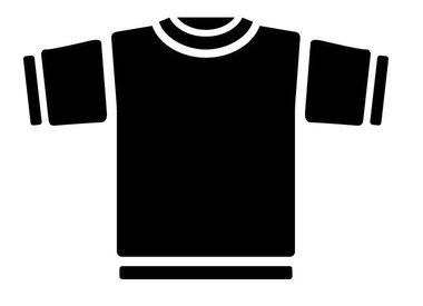 Shirts   Polos