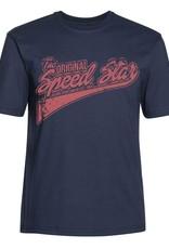 AHORN T- Shirt