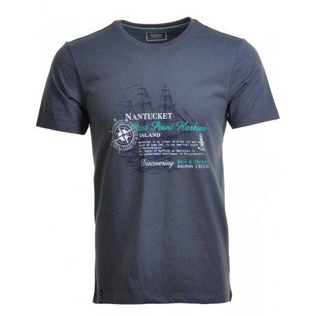 RAGMAN T- Shirt
