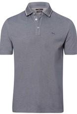 BRAX (BX) Polo Shirt