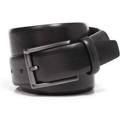 EUREX (EX) Gürtel schwarz
