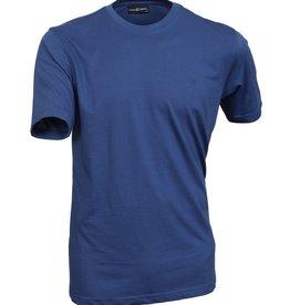 CASA MODA T- shirt