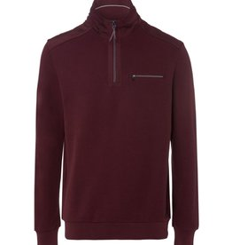 XLFASHION Sweatshirt