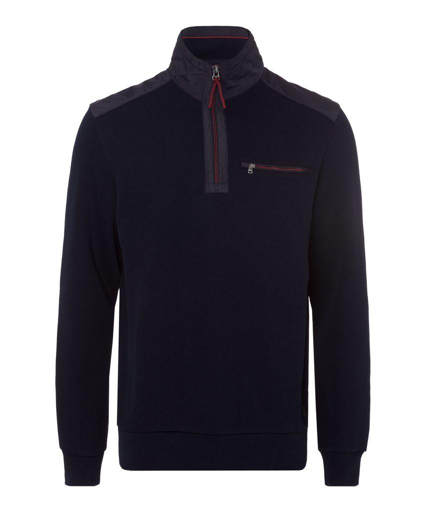 XLFASHION Sweatshirts