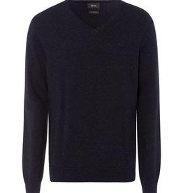 EUREX (EX) Pullover V- Neck