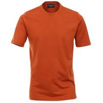T- Shirt | 100% Baumwolle