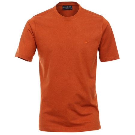 CASA MODA T- Shirt | 100% Baumwolle