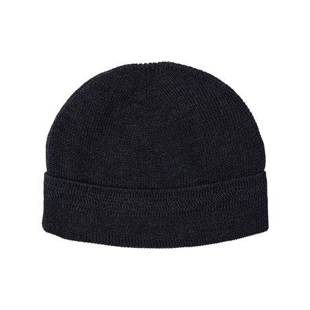 BRAX (BX) Mütze schwarz