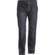 Jeans Replika