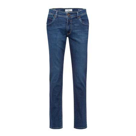 BRAX (BX) Jeans Brax