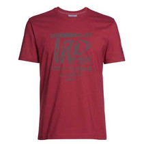 T- Shirt Ahorn