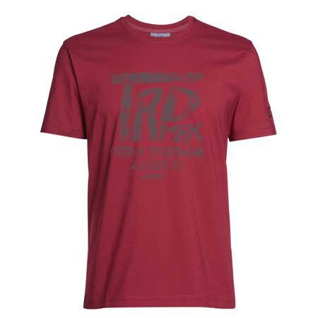 AHORN T- Shirt Ahorn