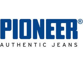 PIONEER JEANS