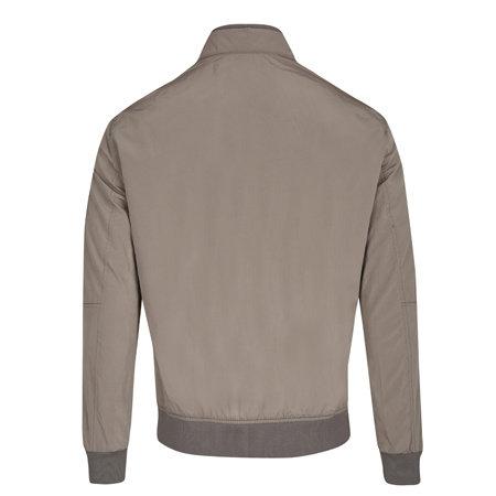 CALAMAR Blouson khaki