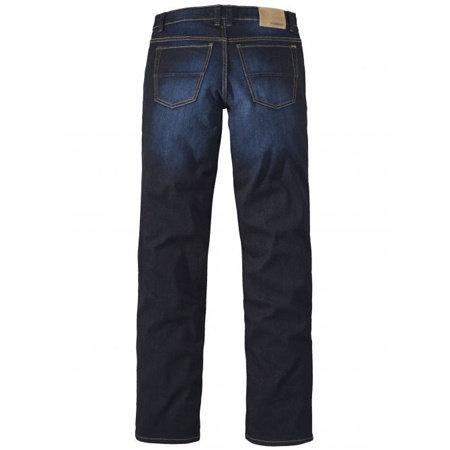 PADDOCK`S Jeans blau comfort