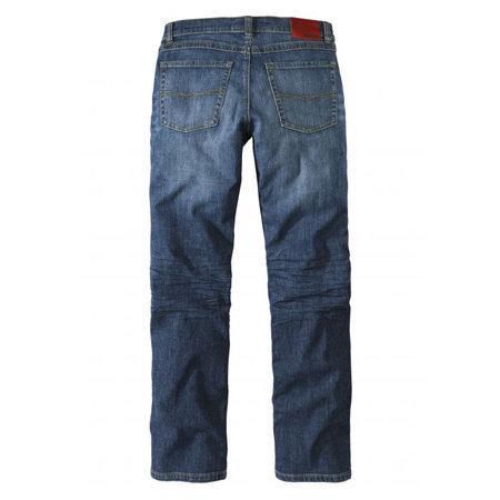 PADDOCK`S Jeans blau