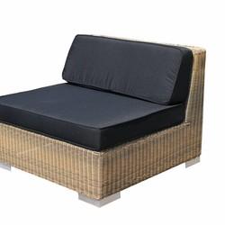 Lounge elementen