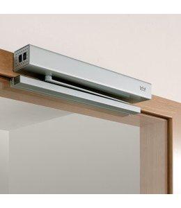Elektrische deuropener/deurdranger