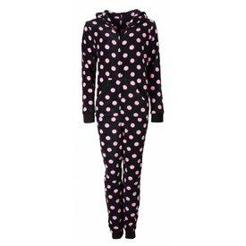 Irresistible Dames pyjama IRPYD2611B