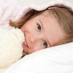 Meisjes pyjama's en badjassen