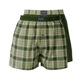 Paul Hopkins Heren boxershort SLH0003WA