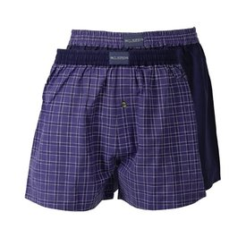Paul Hopkins Heren boxershort SLH0003WB