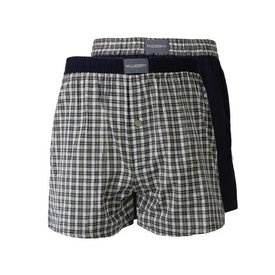 Paul Hopkins Heren boxershort OGH3068TD