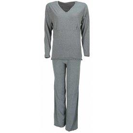 Irresistible Dames pyjama IRPYD2912C-Grijs