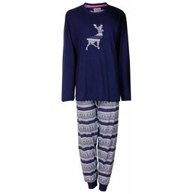 Irresistible Dames pyjama IRPYD2410A
