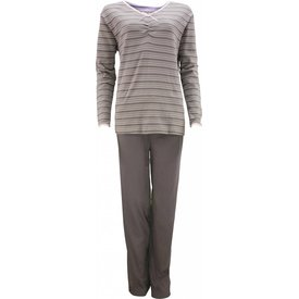 Tenderness Dames pyjama TEPYD2104D